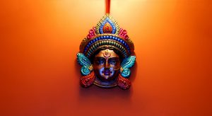 Read more about the article Vijaya Dashami – Victory of Good Over Evil