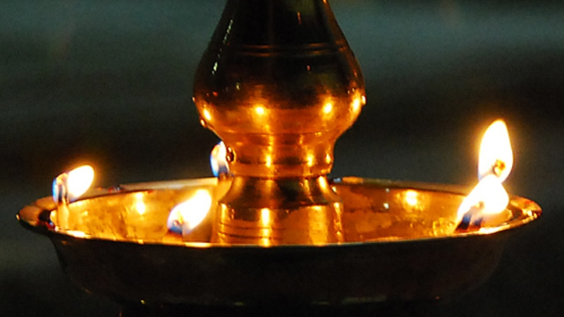Read more about the article Wish you a very Happy Diwali