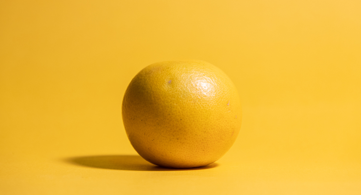 Read more about the article Vivid Yellow: The Symbolism and Story of the Color Yellow